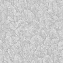 Обои 1838 Wallcoverings Aurora, арт. 1804-119-05