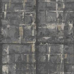 Обои 1838 Wallcoverings Aurora, арт. 1804-120-01