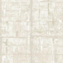 Обои 1838 Wallcoverings Aurora, арт. 1804-120-02
