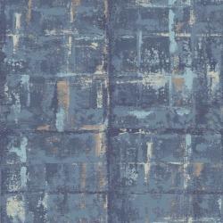 Обои 1838 Wallcoverings Aurora, арт. 1804-120-05