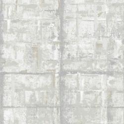 Обои 1838 Wallcoverings Aurora, арт. 1804-120-06