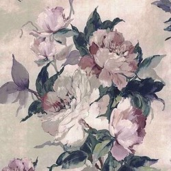 Обои 1838 Wallcoverings Camellia, арт. 1703-108-01