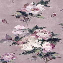 Обои 1838 Wallcoverings Camellia, арт. 1703-108-02
