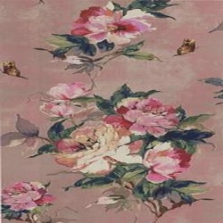 Обои 1838 Wallcoverings Camellia, арт. 1703-108-03