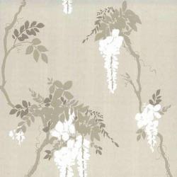 Обои 1838 Wallcoverings Camellia, арт. 1703-109-01