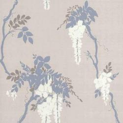 Обои 1838 Wallcoverings Camellia, арт. 1703-109-02