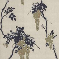 Обои 1838 Wallcoverings Camellia, арт. 1703-109-04