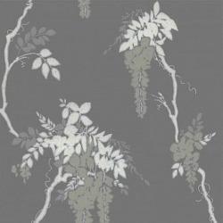 Обои 1838 Wallcoverings Camellia, арт. 1703-109-05