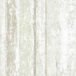 Обои 1838 Wallcoverings Camellia, арт. 1703-110-01