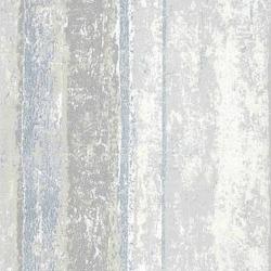 Обои 1838 Wallcoverings Camellia, арт. 1703-110-02