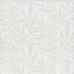 Обои 1838 Wallcoverings Camellia, арт. 1703-113-02