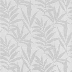 Обои 1838 Wallcoverings Camellia, арт. 1703-113-05