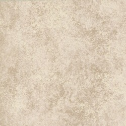 Обои 1838 Wallcoverings Capri, арт. 1602-107-04
