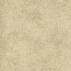 Обои 1838 Wallcoverings Capri, арт. 1602-107-06
