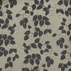 Обои 1838 Wallcoverings Elodie, арт. 907-136-03