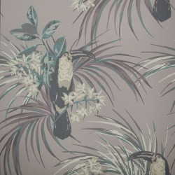 Обои 1838 Wallcoverings Elodie, арт. 1907-135-02