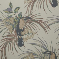 Обои 1838 Wallcoverings Elodie, арт. 1907-135-04