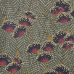 Обои 1838 Wallcoverings Elodie, арт. 1907-138-03