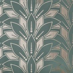 Обои 1838 Wallcoverings Elodie, арт. 1907-139-05