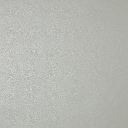 Обои 1838 Wallcoverings Elodie, арт. 1907-141-08