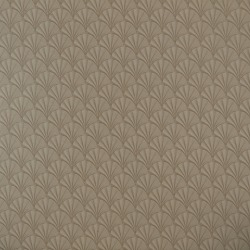 Обои 1838 Wallcoverings Elodie, арт. 1907-142-02