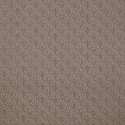 Обои 1838 Wallcoverings Elodie, арт. 1907-142-03