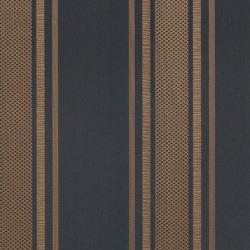 Обои 4 Seasons Autunno, арт. AU3425