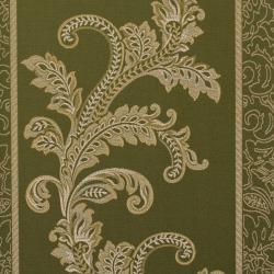 Обои 4 Seasons Primavera, арт. 22305 OP