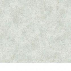 Обои ADAWALL Alfa, арт. 3710-2