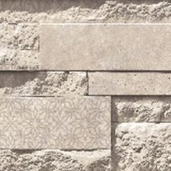 Обои ADAWALL Anka, арт. 1601-1