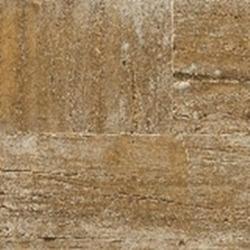 Обои ADAWALL Anka, арт. 1605-3
