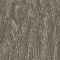Обои ADAWALL Anka, арт. 1607-4