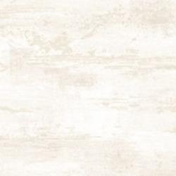 Обои ADAWALL Anka, арт. 1621-1
