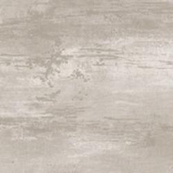 Обои ADAWALL Anka, арт. 1621-2