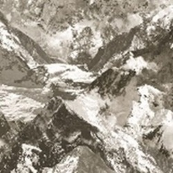Обои ADAWALL Anka, арт. 1622-3