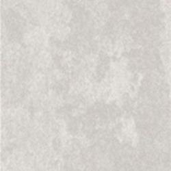 Обои ADAWALL Gordion, арт. 2603-2