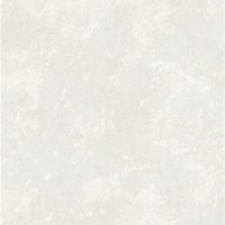 Обои ADAWALL Gordion, арт. 2617-1
