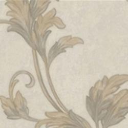 Обои ADAWALL Gordion, арт. 2618-2