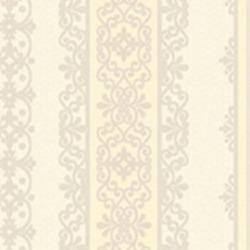 Обои ADAWALL Gordion, арт. 2619-2