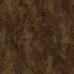 Обои ADAWALL INDIGO, арт. 4707-5