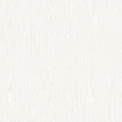 Обои ADAWALL Rumi, арт. 6801-1