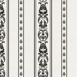 Обои ADAWALL Rumi, арт. 6803-5