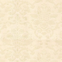 Обои Adi / Tekko First Damask, арт. L4-285