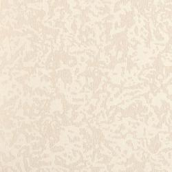 Обои Adi / Tekko Grand Classic, арт. A9-274