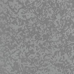 Обои Adi / Tekko Grand Classic, арт. A9-287