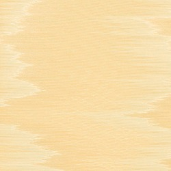 Обои Adi / Tekko Grand Classic, арт. S1-260