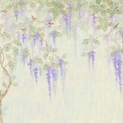 Обои Affresco Ботаника, арт. 6888