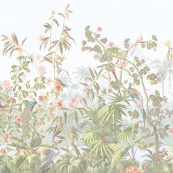 Обои Affresco Ботаника, арт. 6919