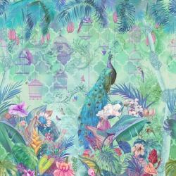 Обои Affresco Ботаника, арт. ID135872
