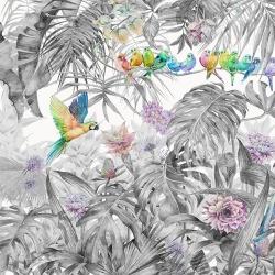 Обои Affresco Ботаника, арт. ID136023
